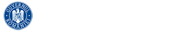 Ministry of European Investments and Projects
